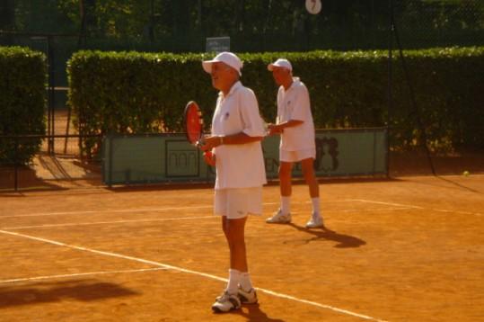 florens-2008-10