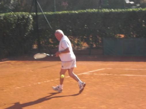 florens-2008-21