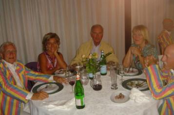 florens-2008-24