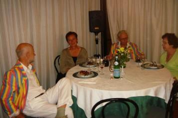florens-2008-25