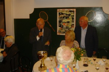 florens-2008-29