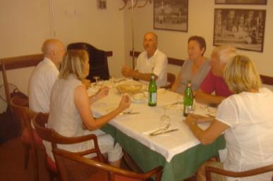 florens-2008-6