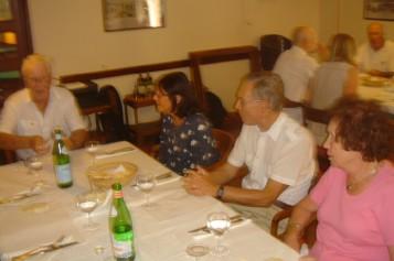 florens-2008-7