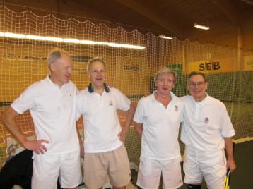 klubbmatch-djk-2012-6