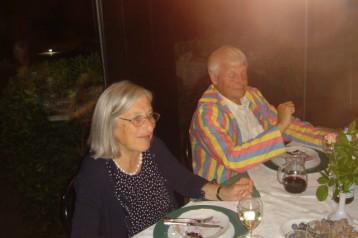 florens-2008-16