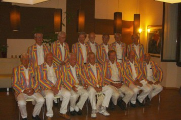 florens-2008-2