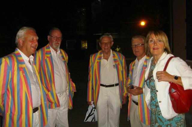florens-2008-20
