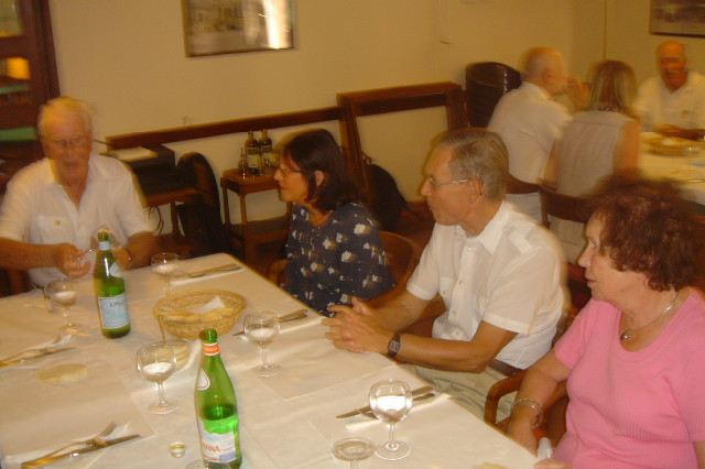 florens-2008-31