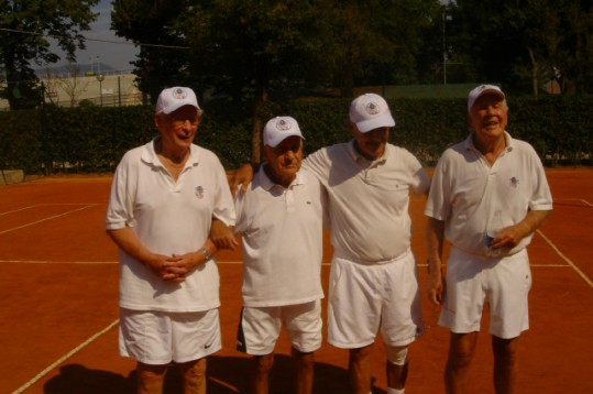florens-2008-32