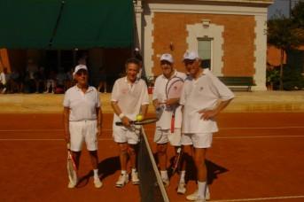 florens-2008-35