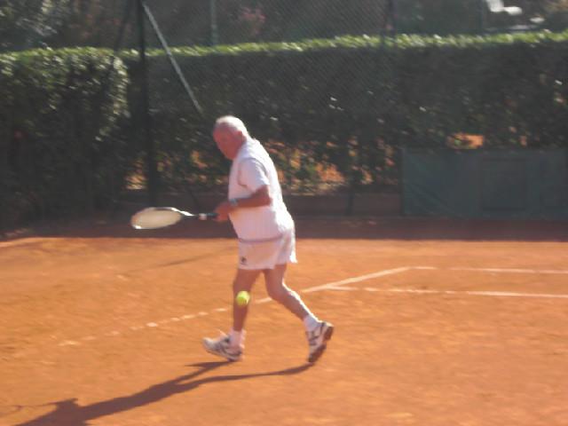 florens-2008-45