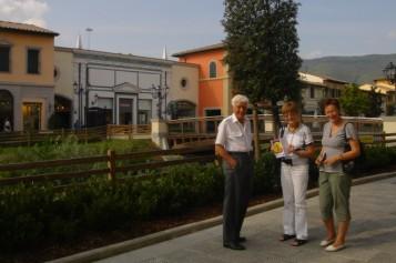 florens-2008-8