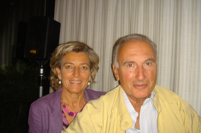 florens-2008-9