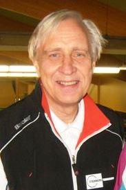 Arne Wieslander