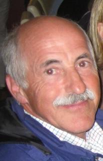Bengt Kulling 2