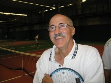 Bengt Kulling