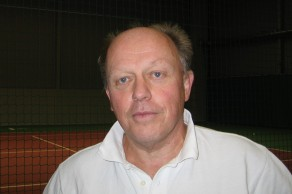 Carl Engelberth