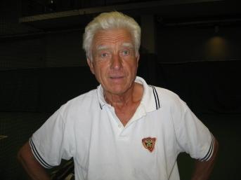Carl Henrik Nordström