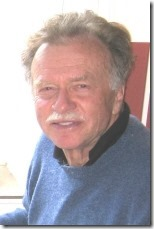 Erik von Bahr-3
