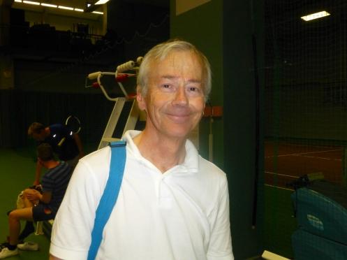 Jan Henriksson