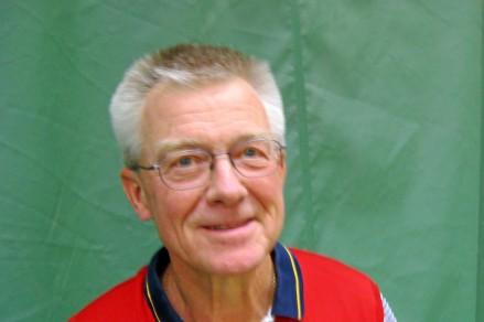 Johan Flink