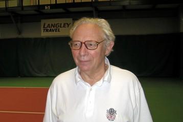Lars Nabseth
