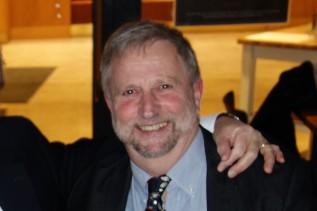 Morten Gierlöff
