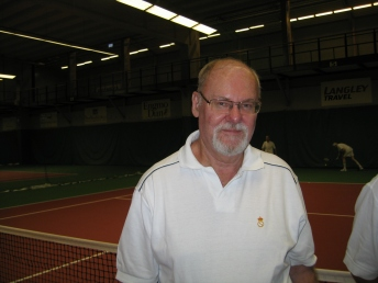 Sven Grimby