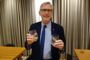 Ulf Stenbom