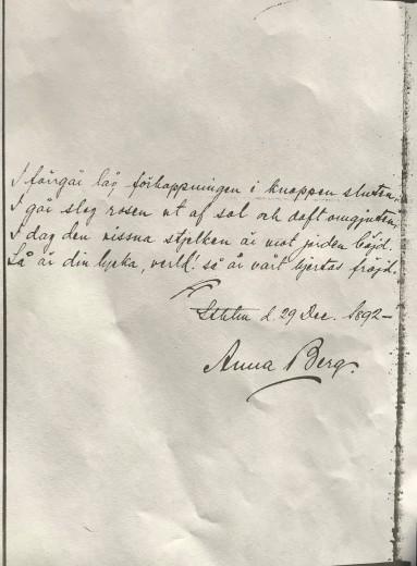 1890-poem - kopia
