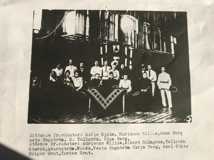 Första 1890-fotot - kopia